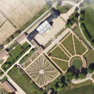 Image Hôtel Lachaize
