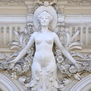 Image Hôtel de Paris