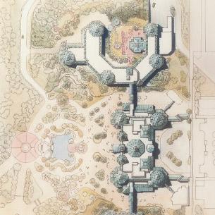 Image Disneyland Hôtel
