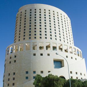 Image Royal Amman