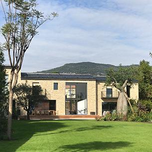 Image Villa C